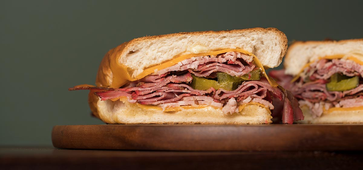 sandwich-cubano-madrid